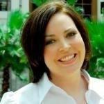 Lauren R. Hasson
