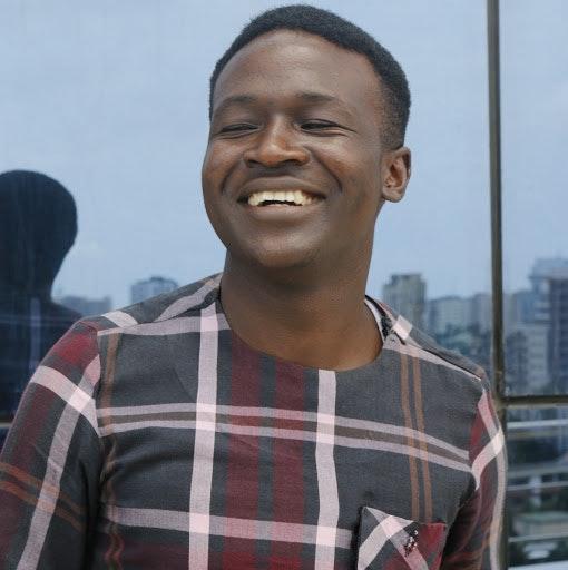 Anjolaoluwa Adebayo-oyetoro