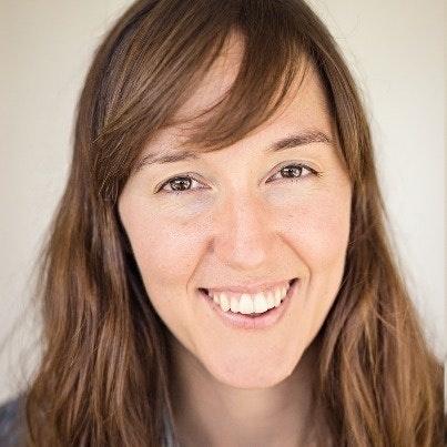 Michelle Pujals