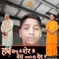 Manoj Bhati