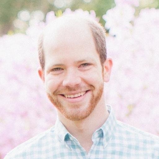 Aaron Berkowitz