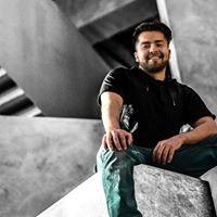 Marvin Scott Garcia