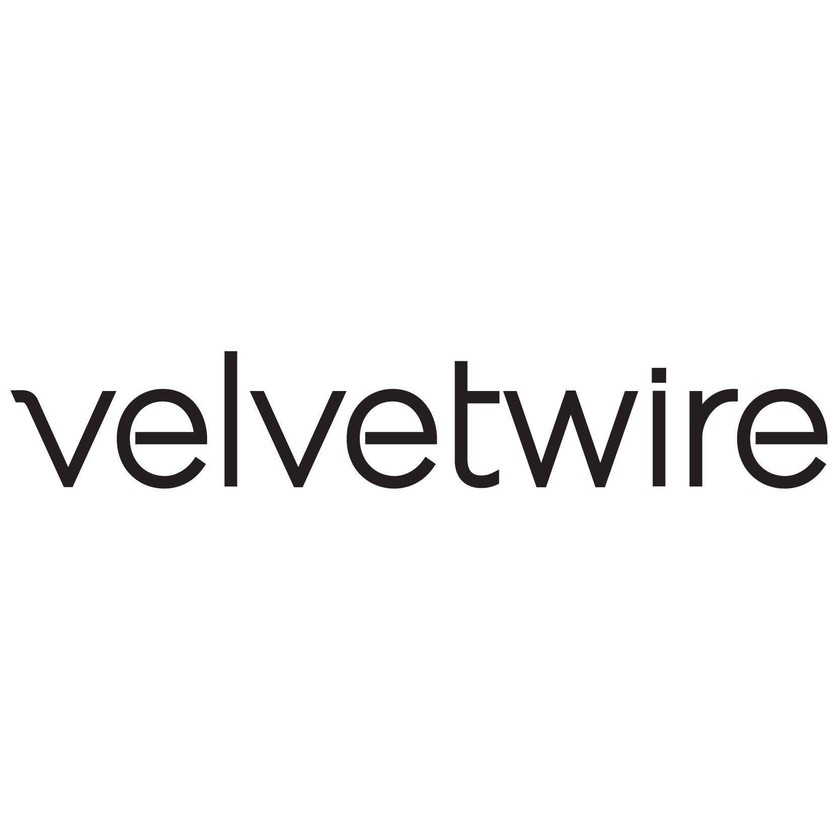 Velvetwire