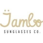 Jambo Sunglasses