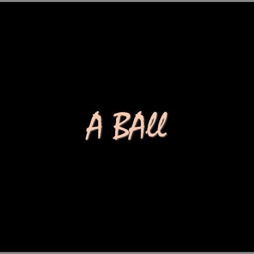 whenball