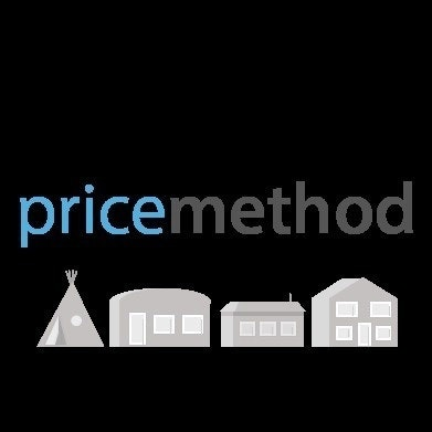 PriceMethod