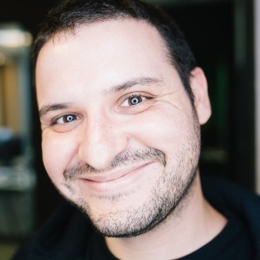 Arik Fraimovich
