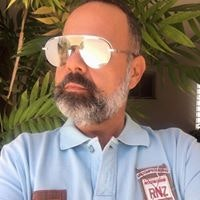 Joao Carlos Leal