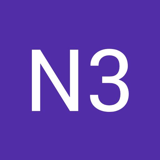 N3 TFM