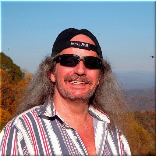 Stan Williams Web Development