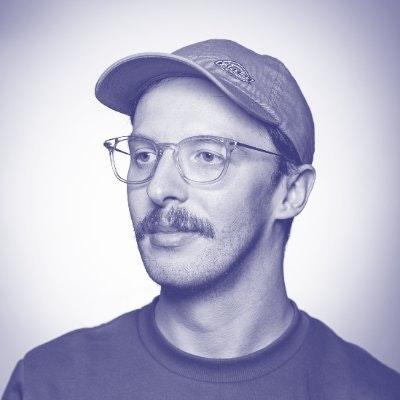 Simon Gabriel