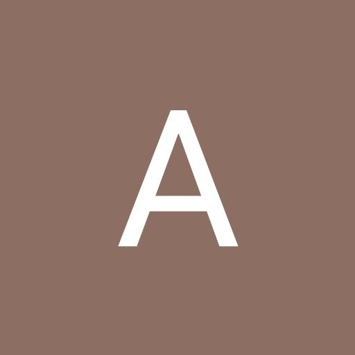 Albion Services