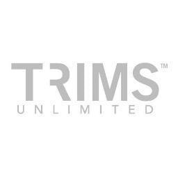 Trims Unlimited, Inc
