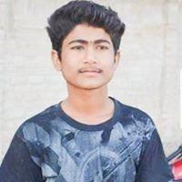 Sumraiz Baloch