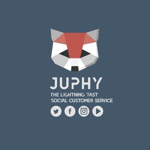 Juphy