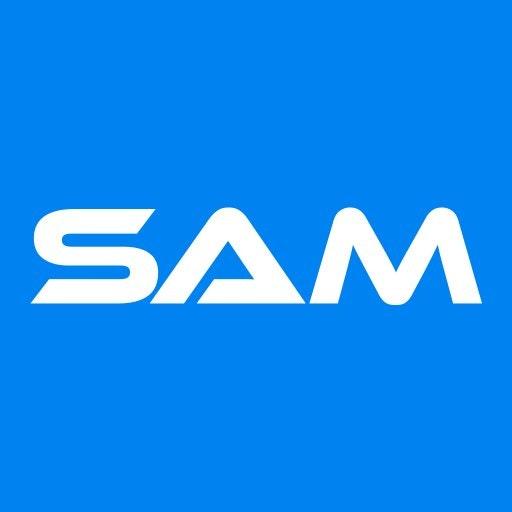 SAM.AI