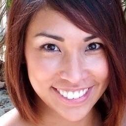 Kat Yalung