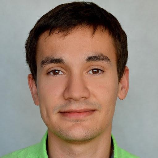 Mateusz Kadlubowski