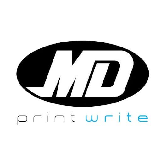 MD Print Write