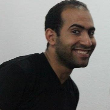 Mustafa Raslan