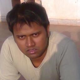 Kumar Asheshanand