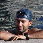 Zaki Shaheen