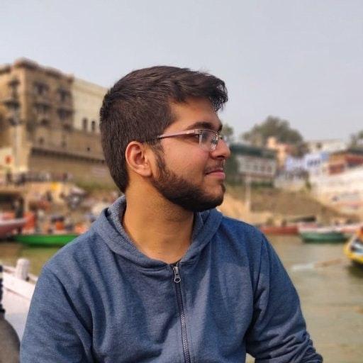 Jigar Chavada