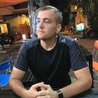 Sergey Blyudov