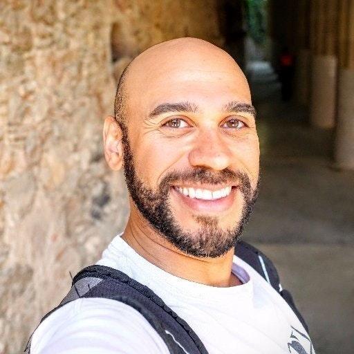 Jason Amunwa