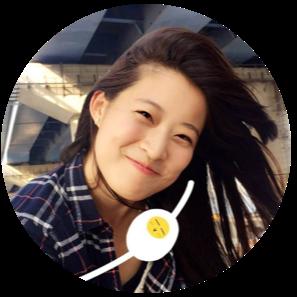 Grace Xiong