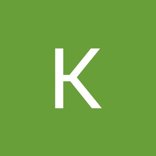 Kristopher Kalish