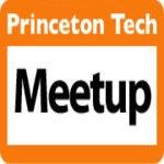 Princeton TechMeetup