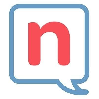 NewsHubby