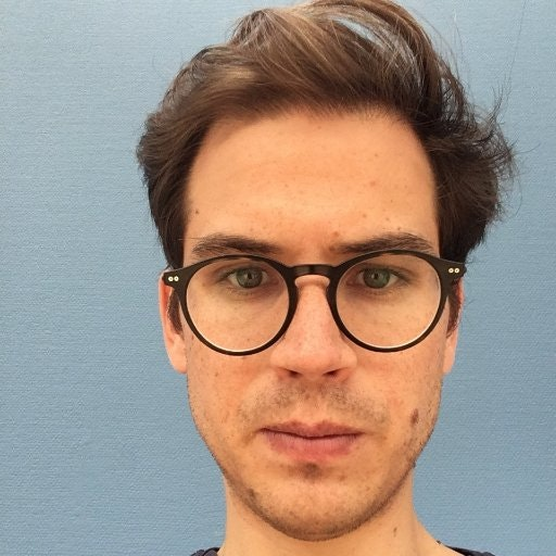 Christoph Prager