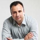 Nikitas Georgopoulos