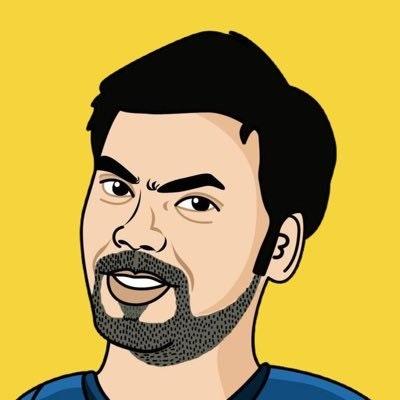 Saurav Arya