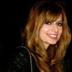 Sarah Shaiq