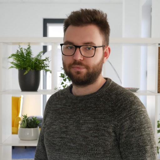 Michal Brozyna