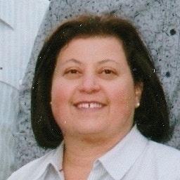 Teresa Sing