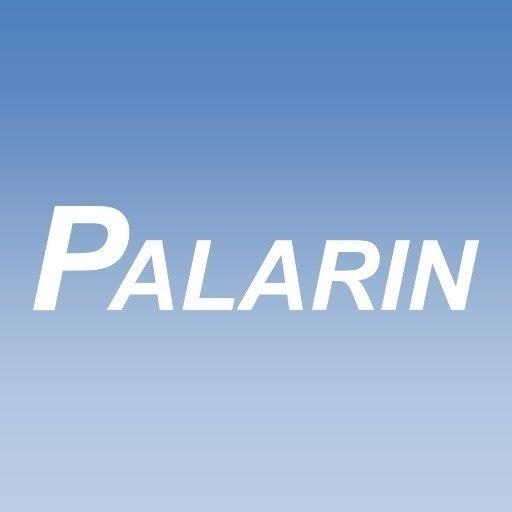 Palarin