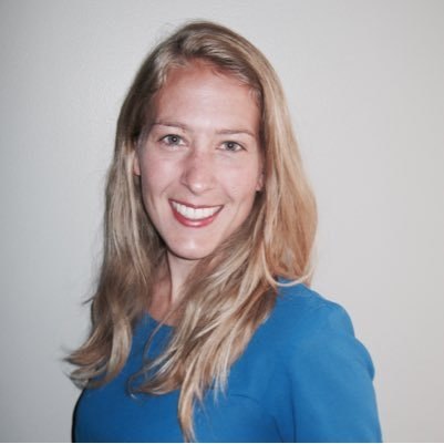 Meredith Olsen