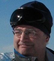 Francis Norton