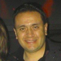 John Carlos