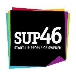 SUP46