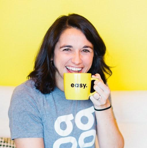 Brittany Yoho