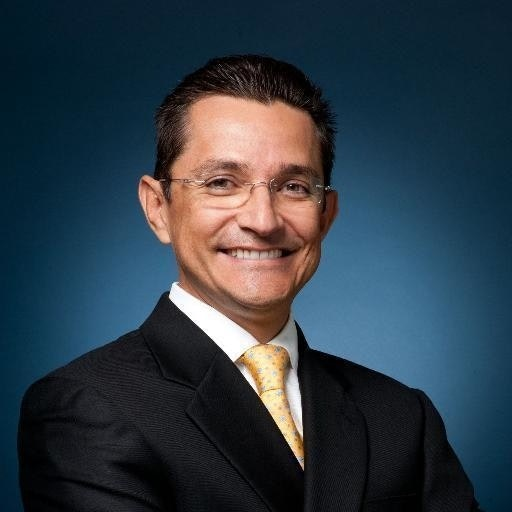 J. Meza