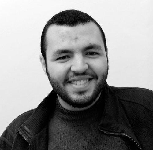 Mohamed Hendawy