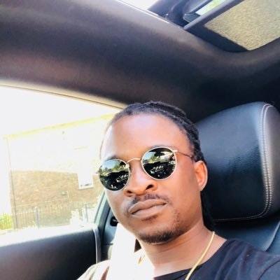 Samuel Adepoyigi