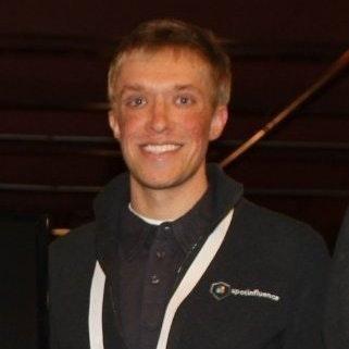 Chris Thorne