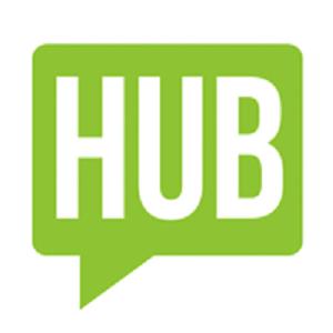 Voice Casting Hub